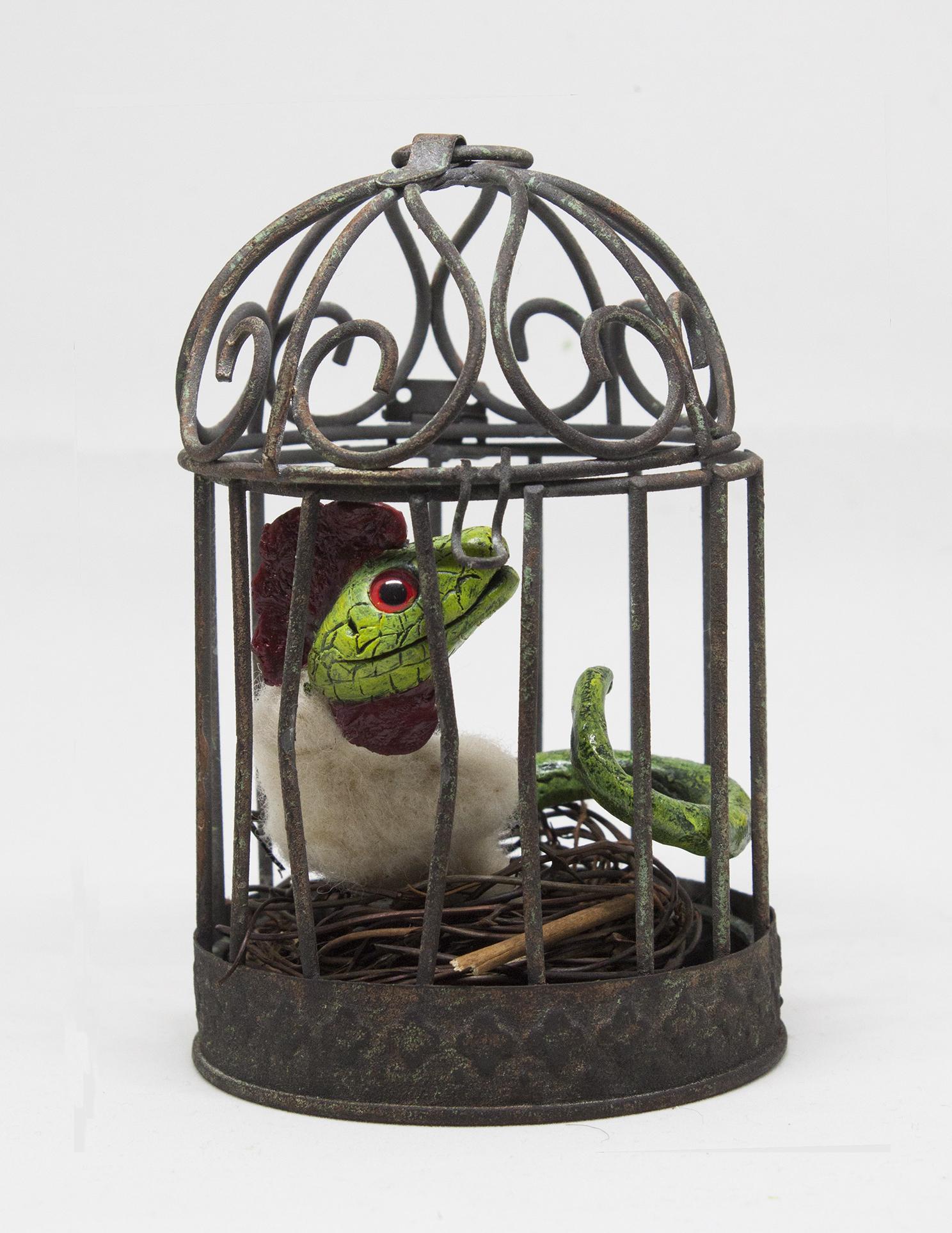 Caged Basilisk.jpg