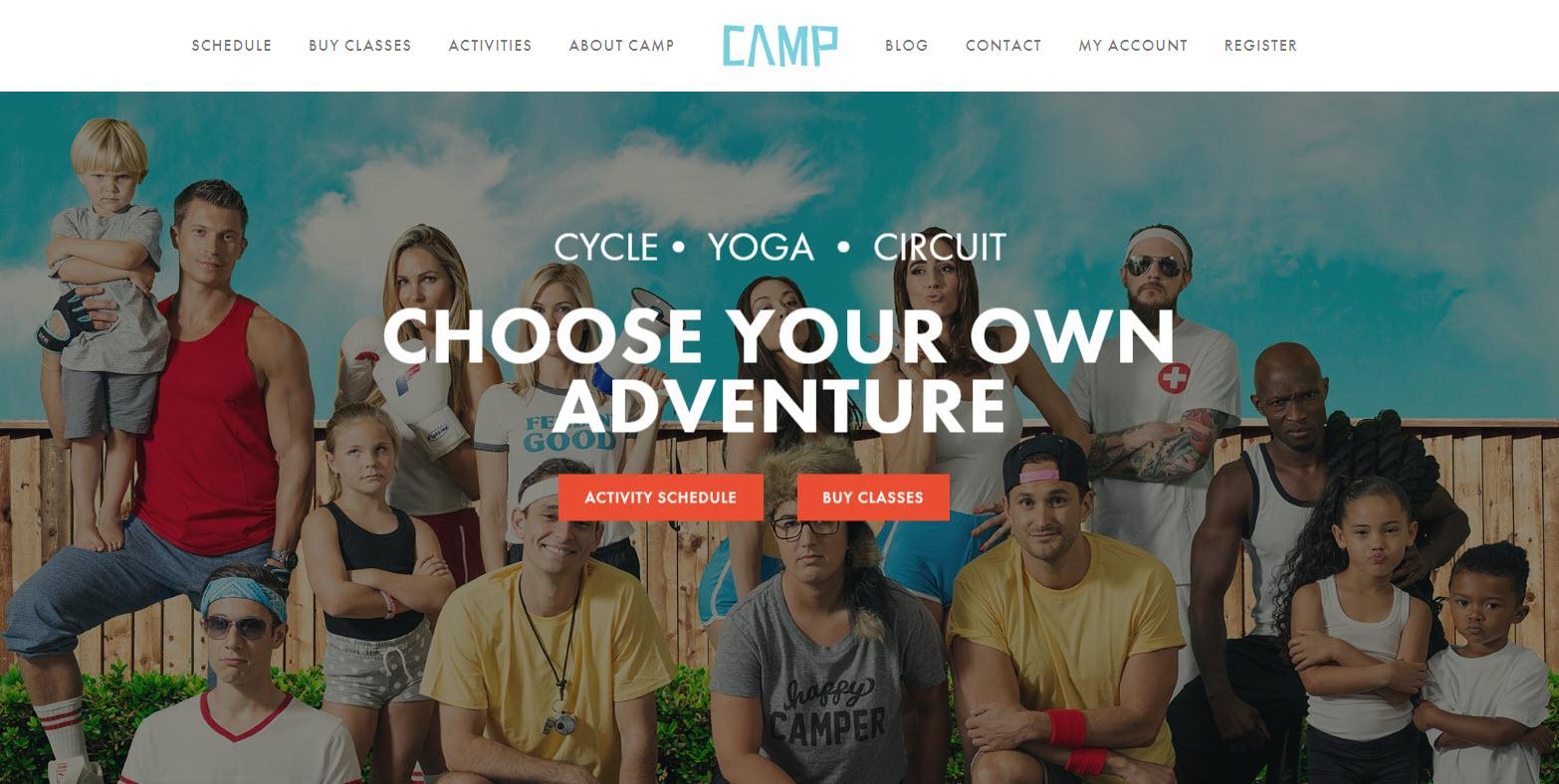 camptampa.com