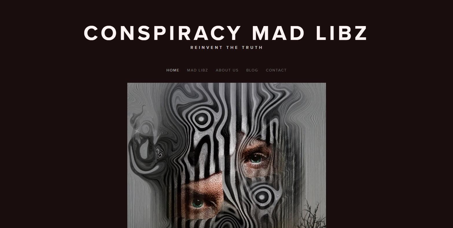 conspiracymadlibz.com