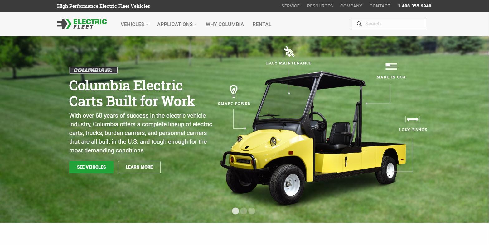 electricfleet.com