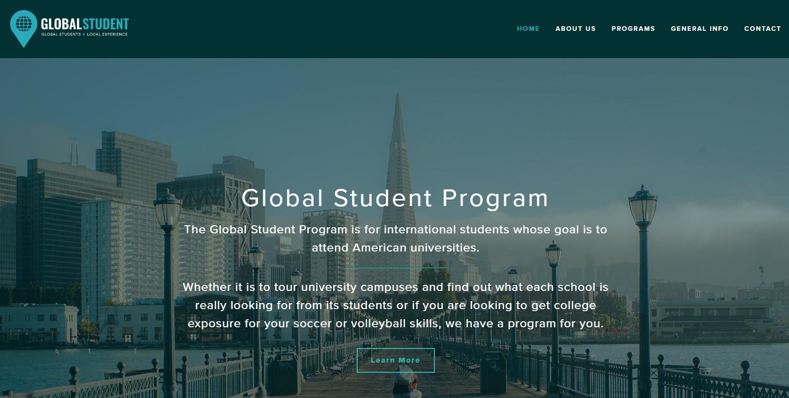 gsprogram.com