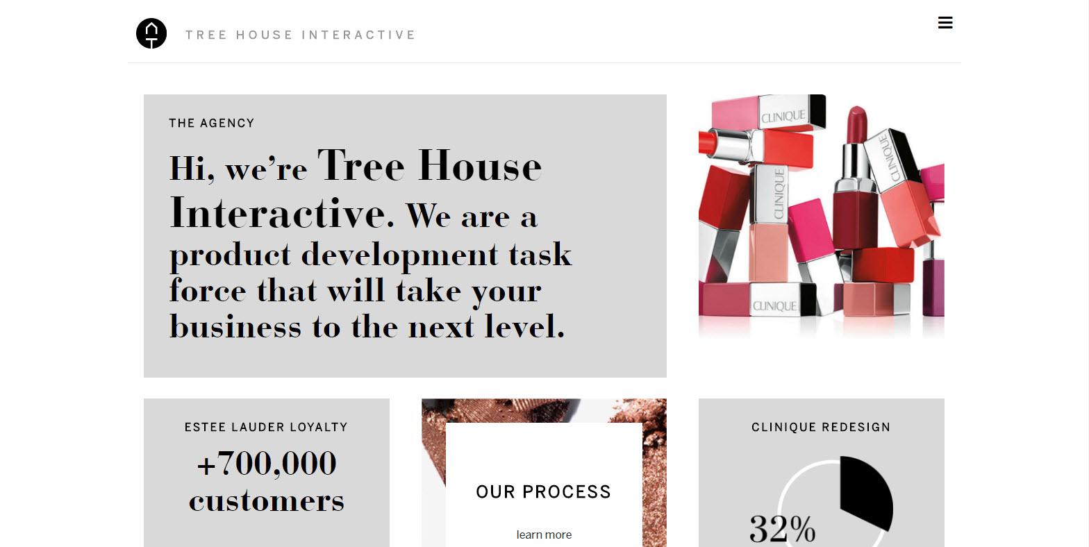 treehouse-interactive.com