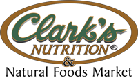 clarks_logo_black_on_white_200px_width.png