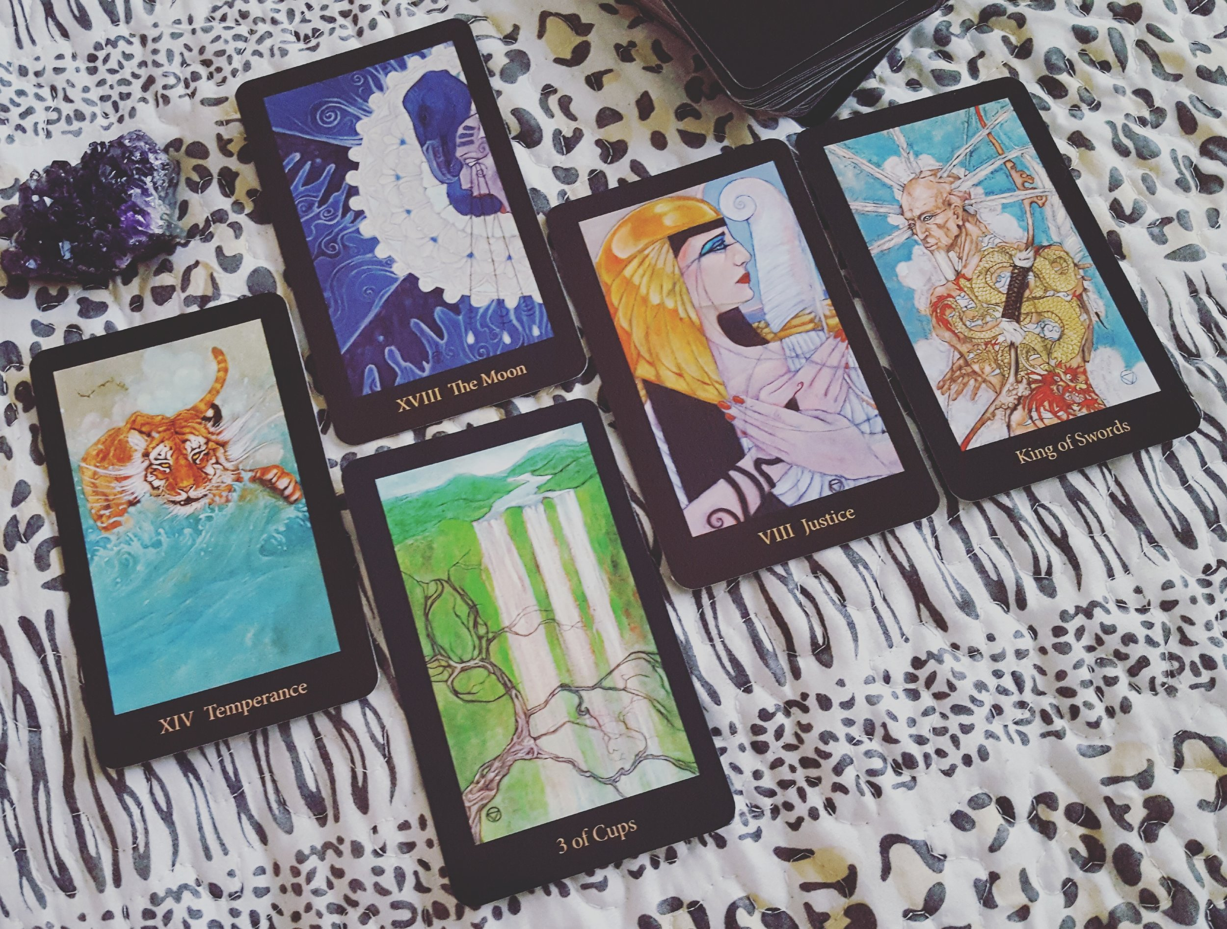deckinterview_Mary-El_Tarot.jpg