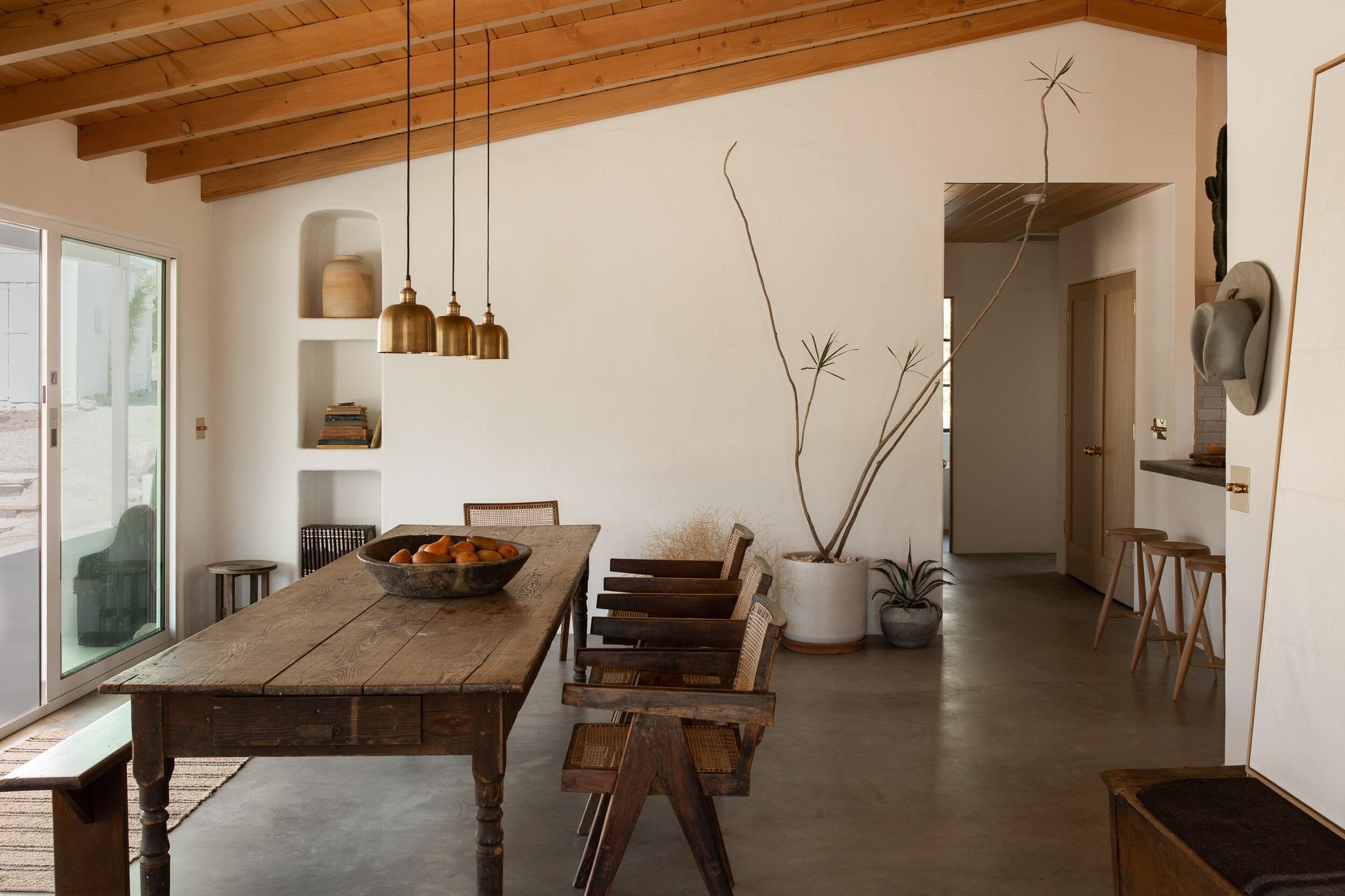 Sarah Solis Design Studio