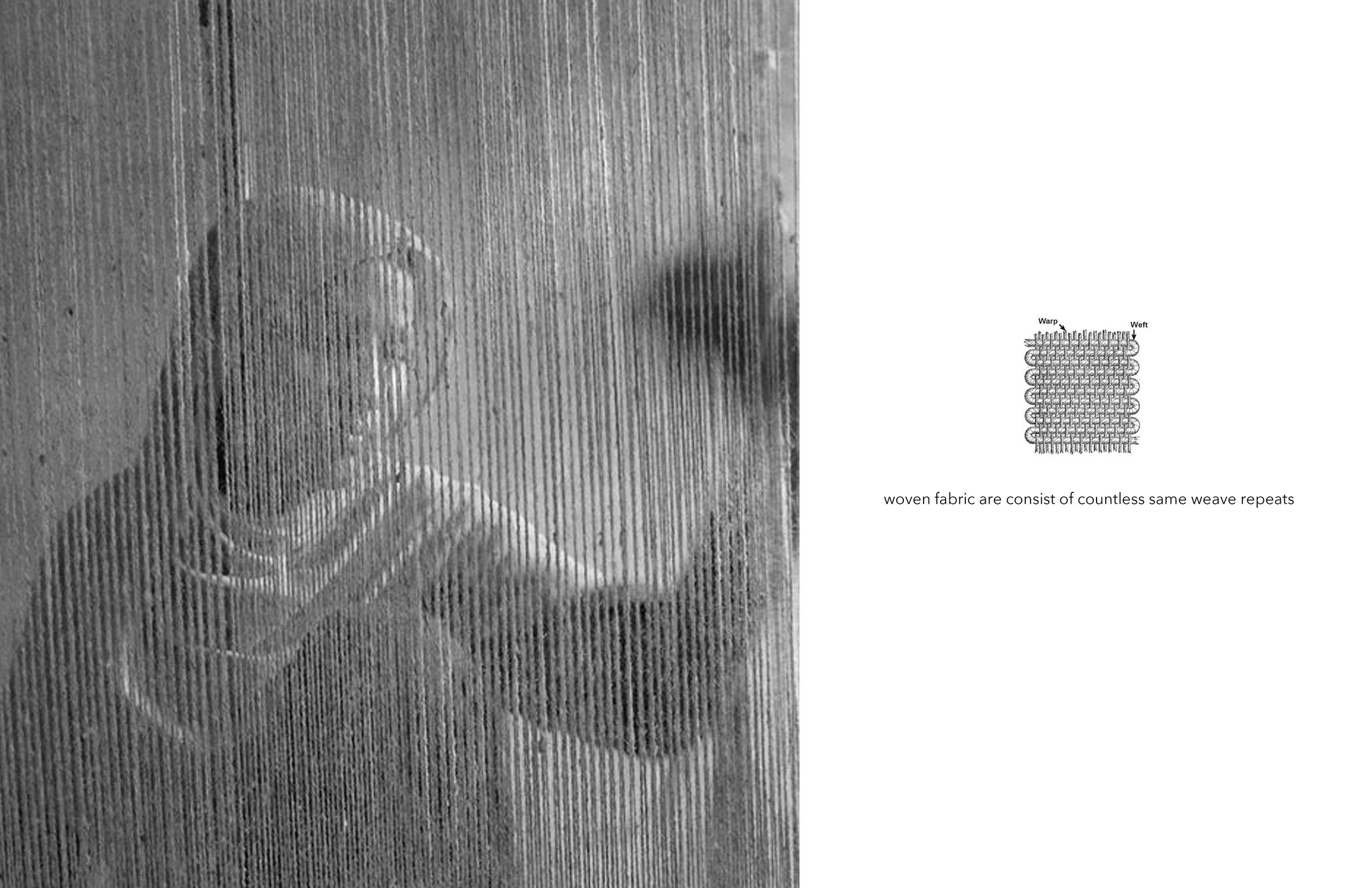 p3.3.jpg