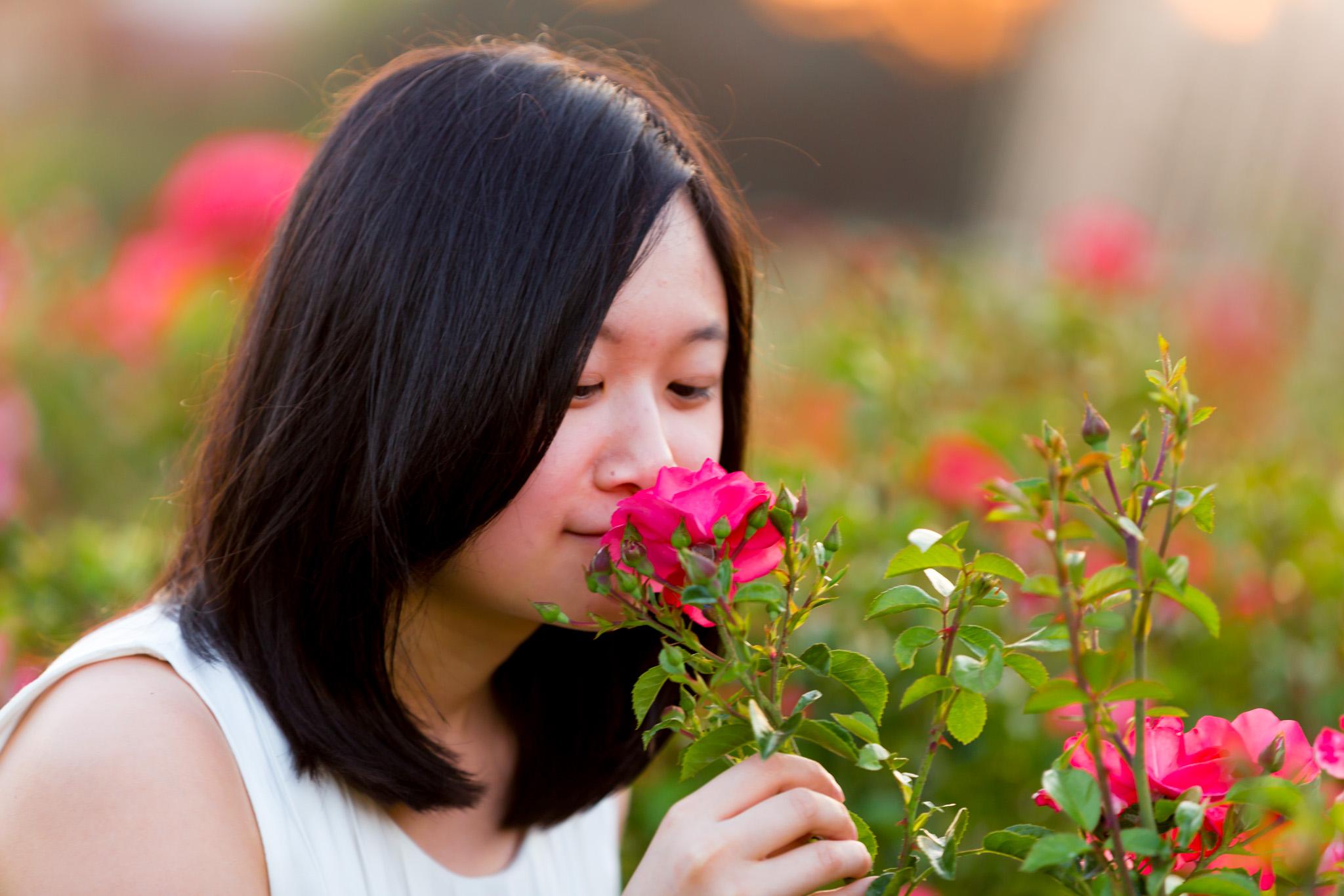 Sami_Senior_Portrait_2048px-0044.jpg