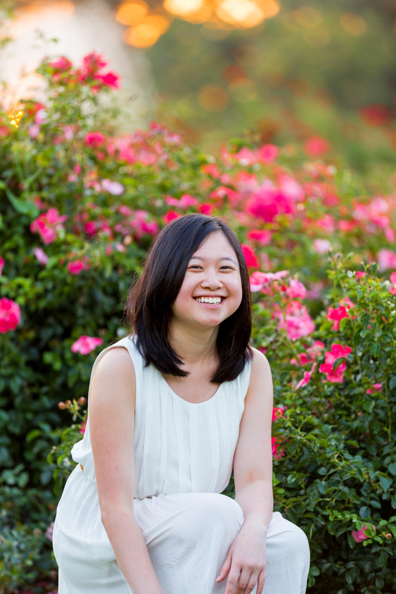 Sami_Senior_Portrait_2048px-0051.jpg