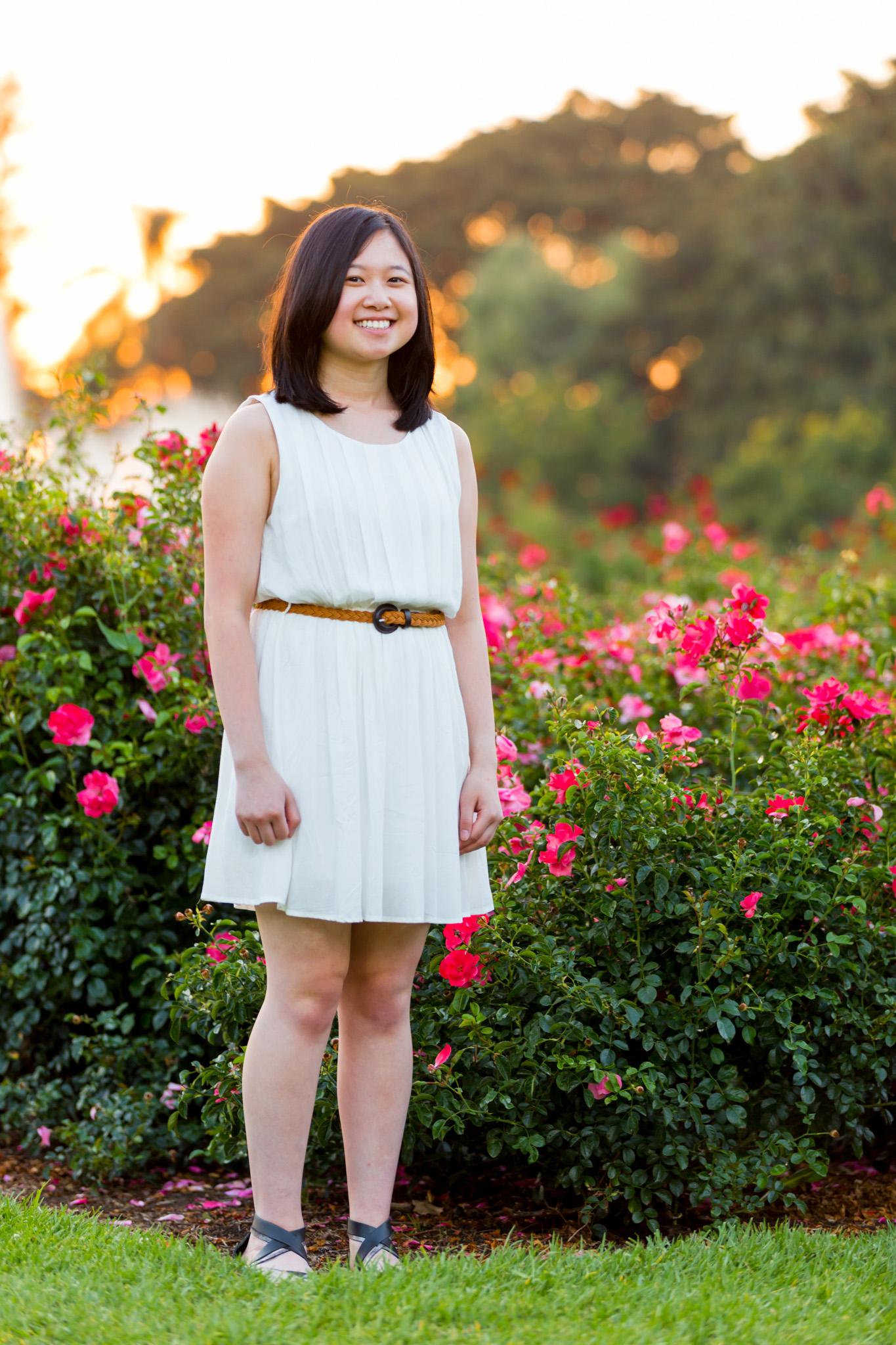 Sami_Senior_Portrait_2048px-0059.jpg