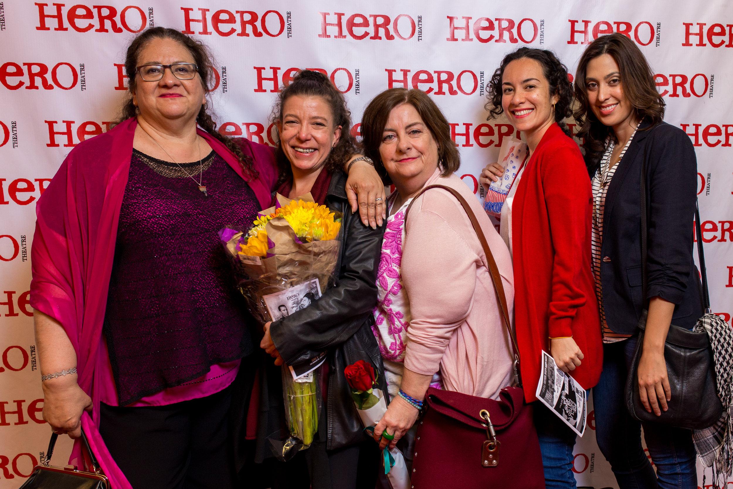 Hero-Theater-Final_17-06-11-0089.jpg