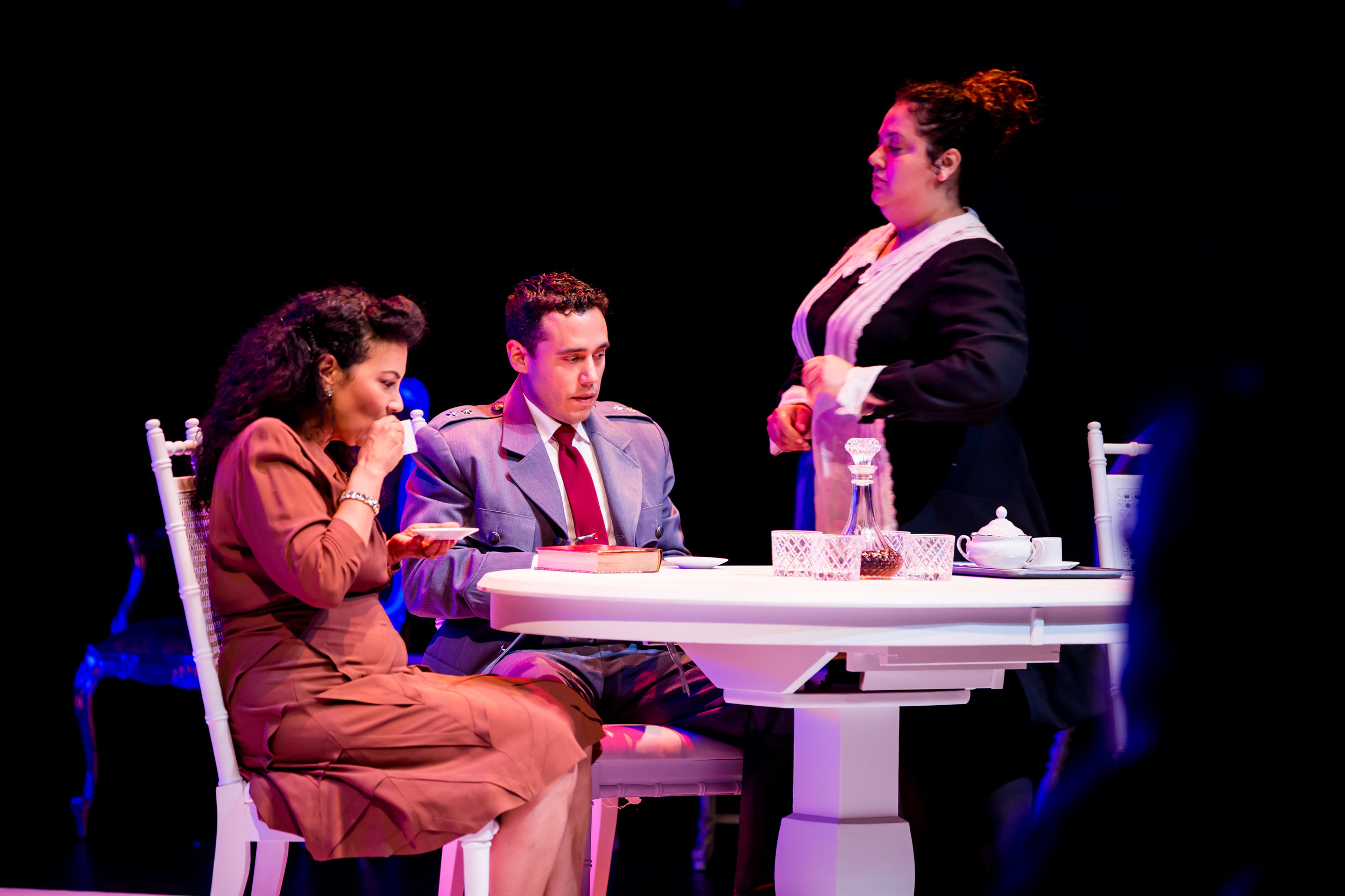 Hero-Theater-Final_17-06-11-0093.jpg