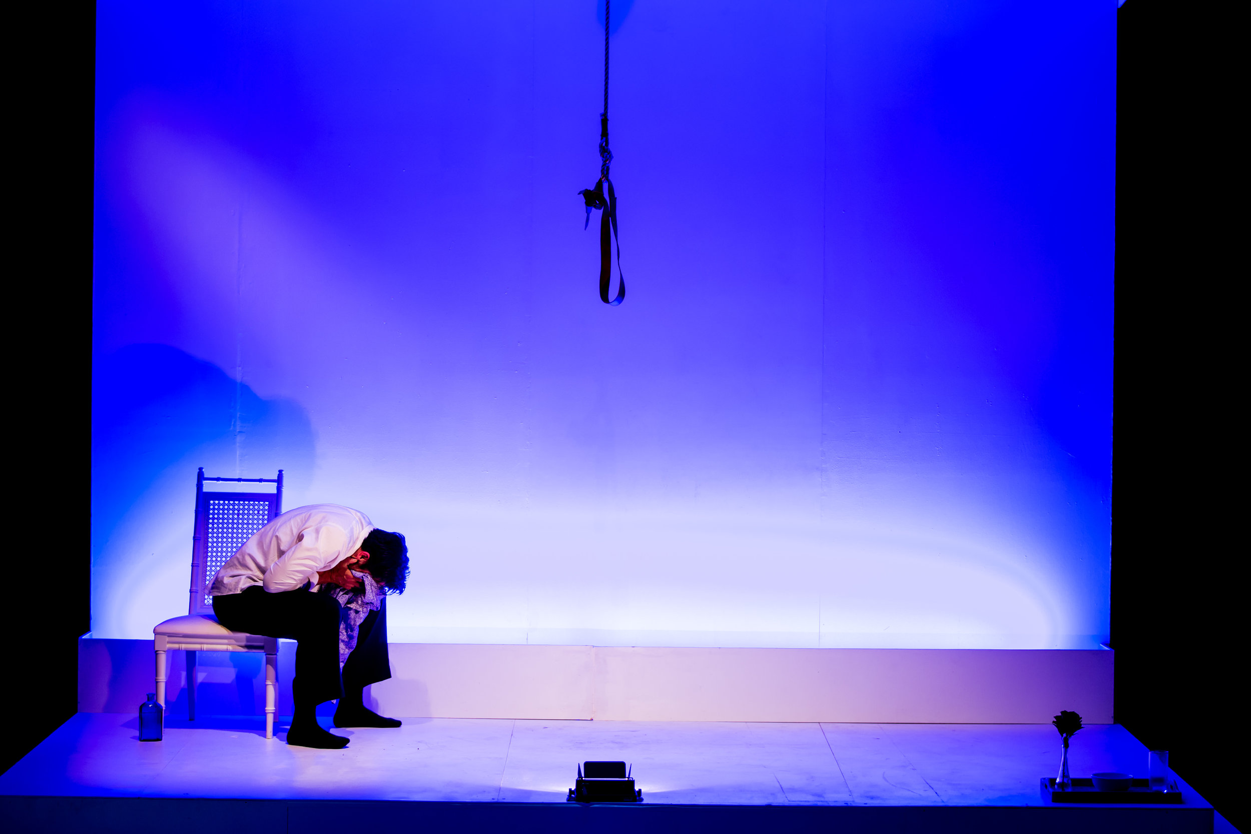 Hero-Theater-Final_17-06-11-0104.jpg