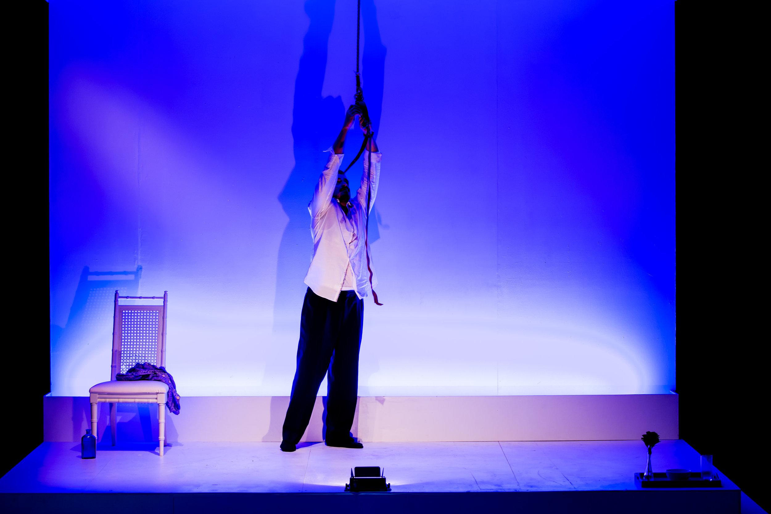 Hero-Theater-Final_17-06-11-0105.jpg