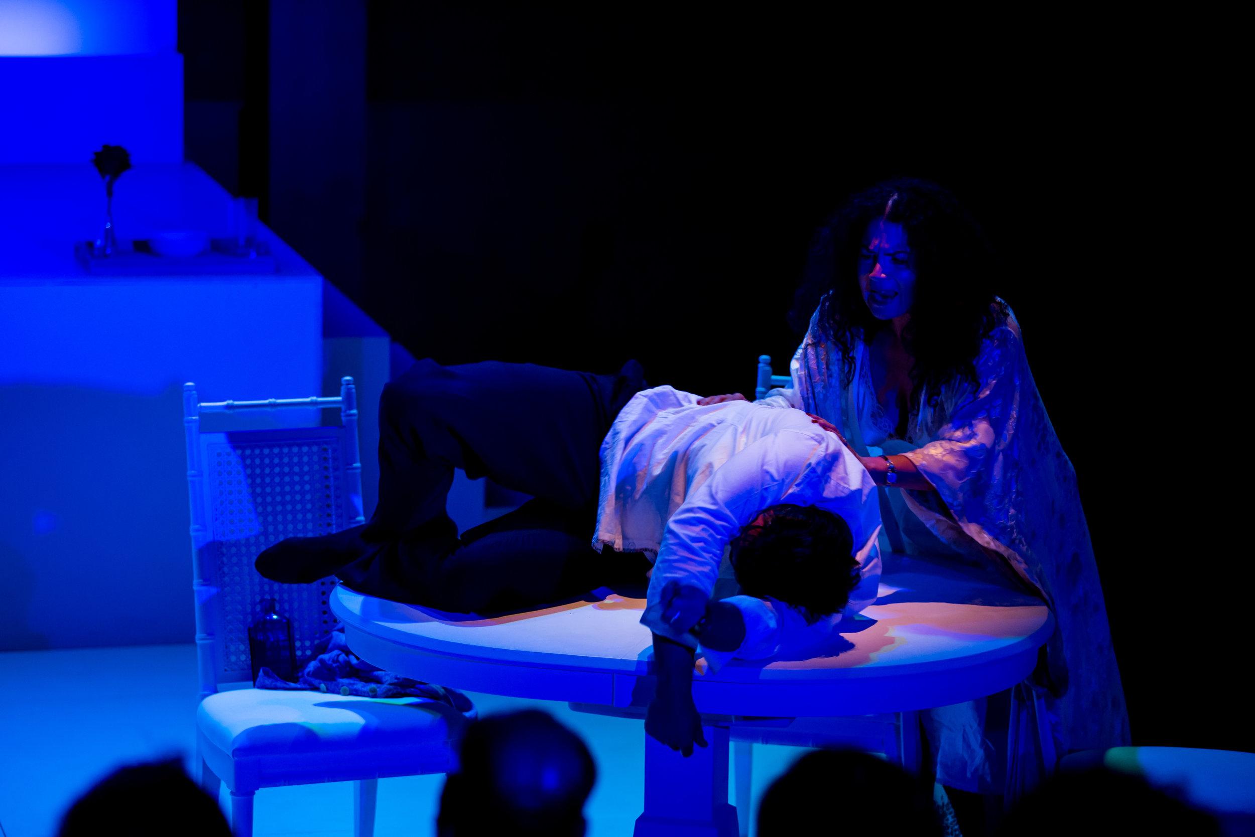 Hero-Theater-Final_17-06-11-0109.jpg
