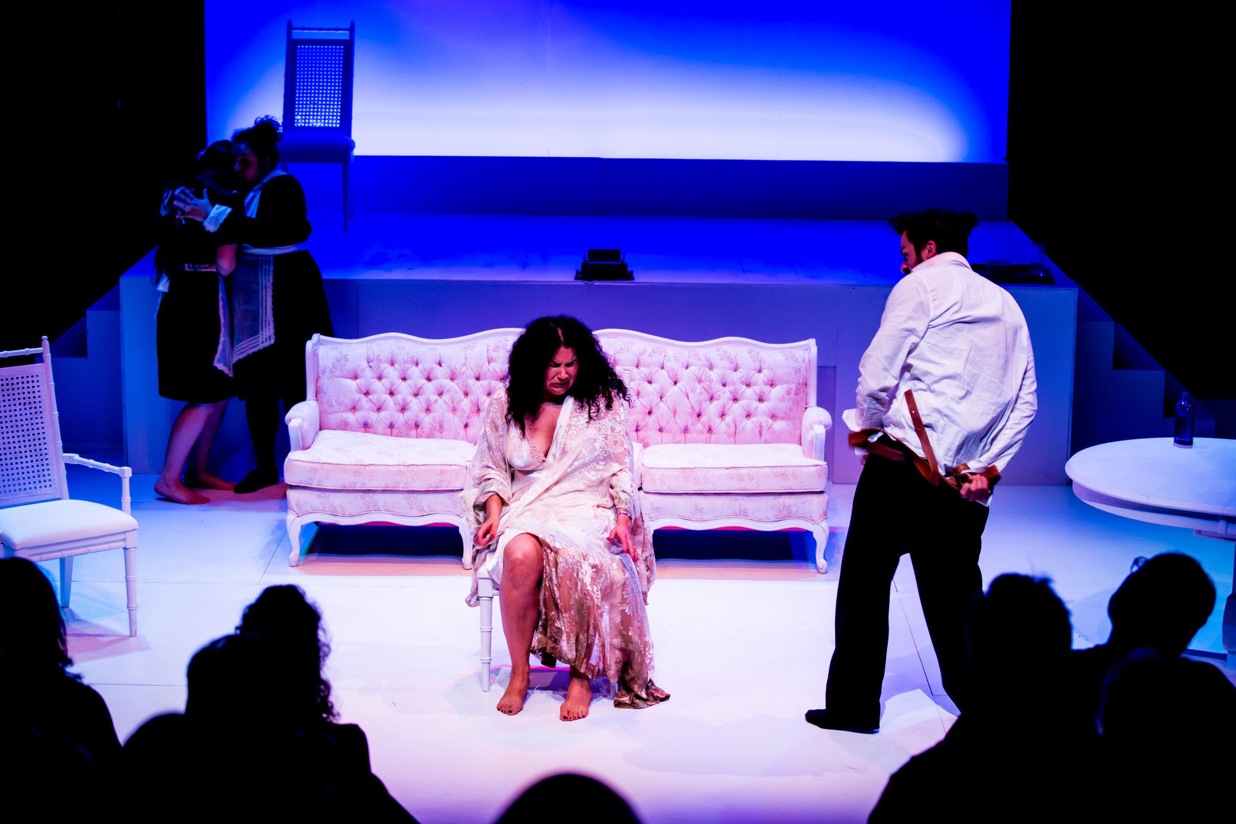 Hero-Theater-Final_17-06-11-0110.jpg