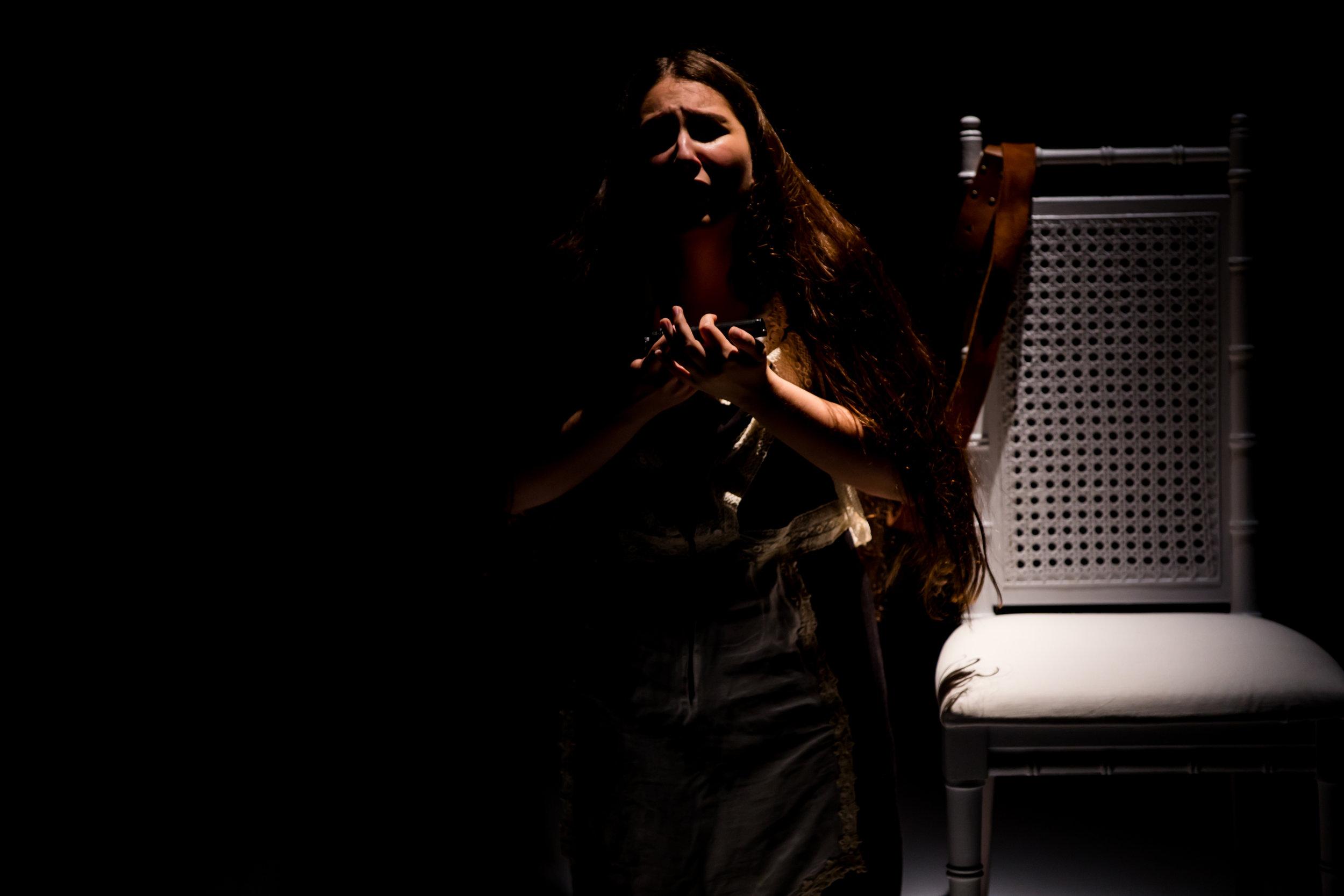 Hero-Theater-Final_17-06-11-0112.jpg
