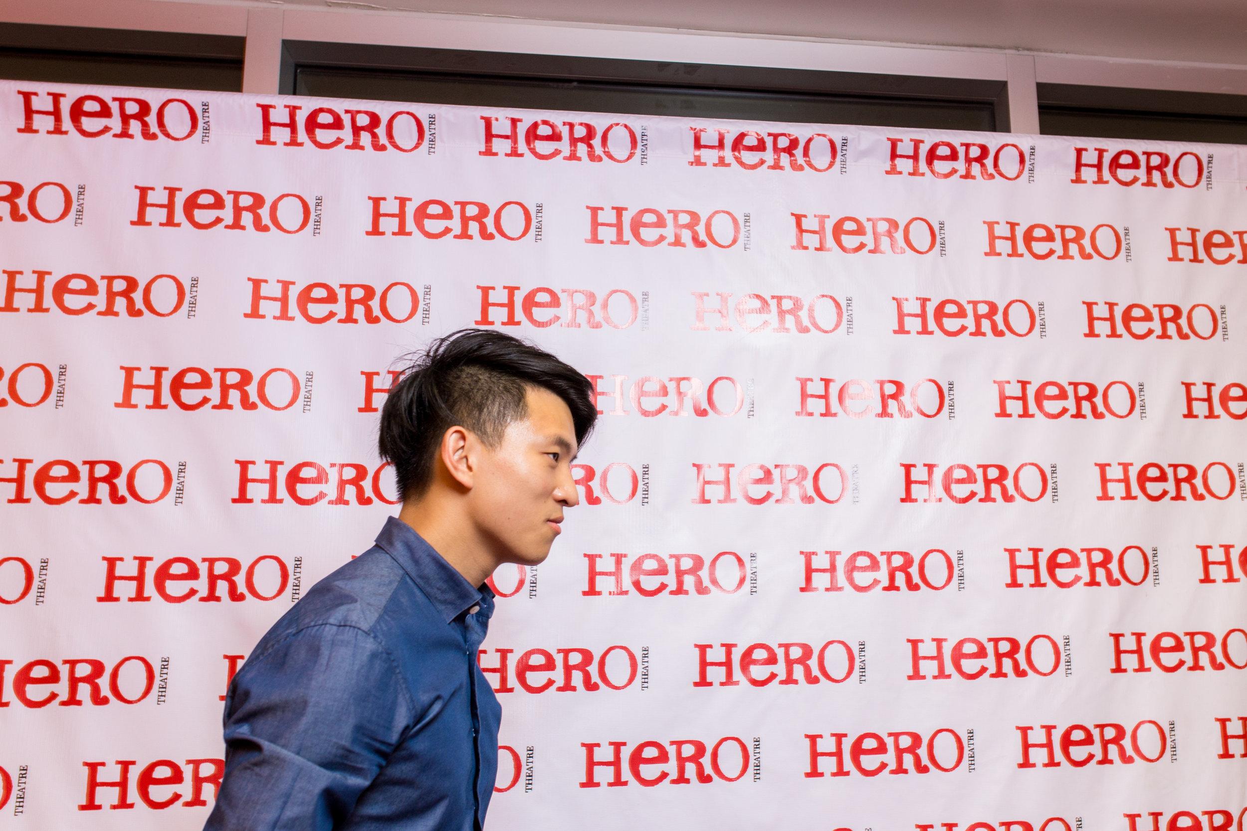 Hero-Theater-Final_17-06-11-0343.jpg