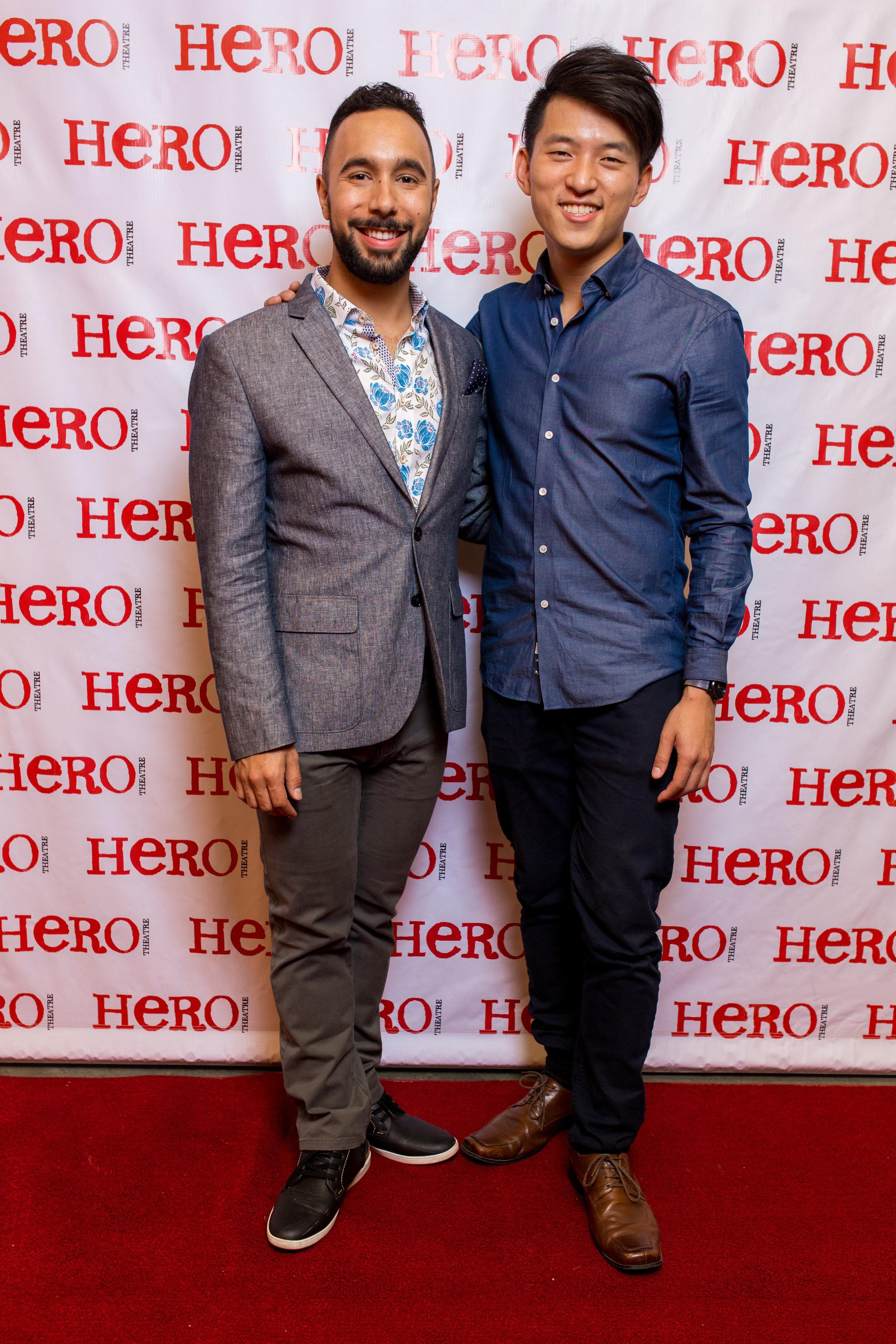 Hero-Theater-Final_17-06-11-0390.jpg