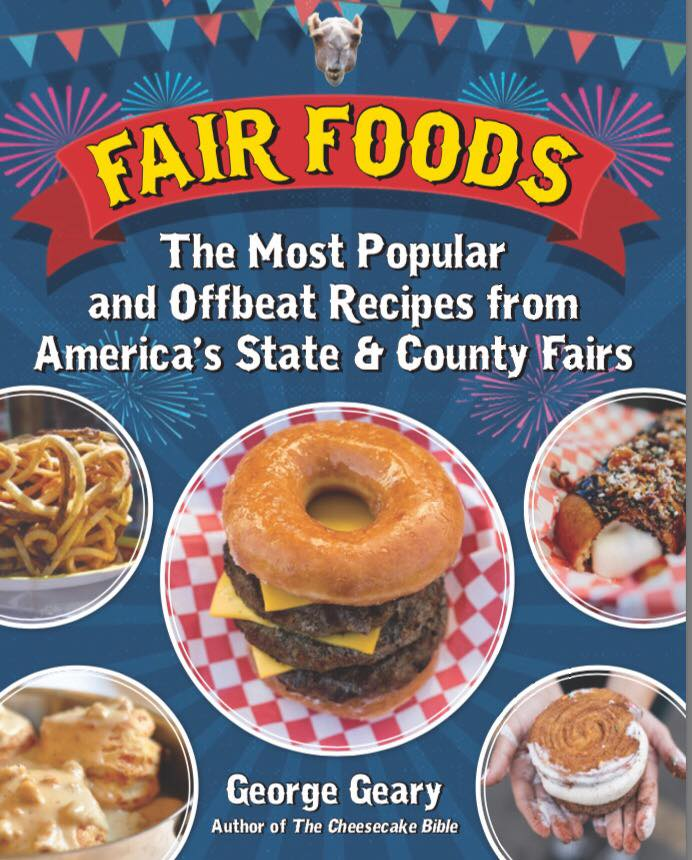 You can purchase on Amazon here:  Fair Foods