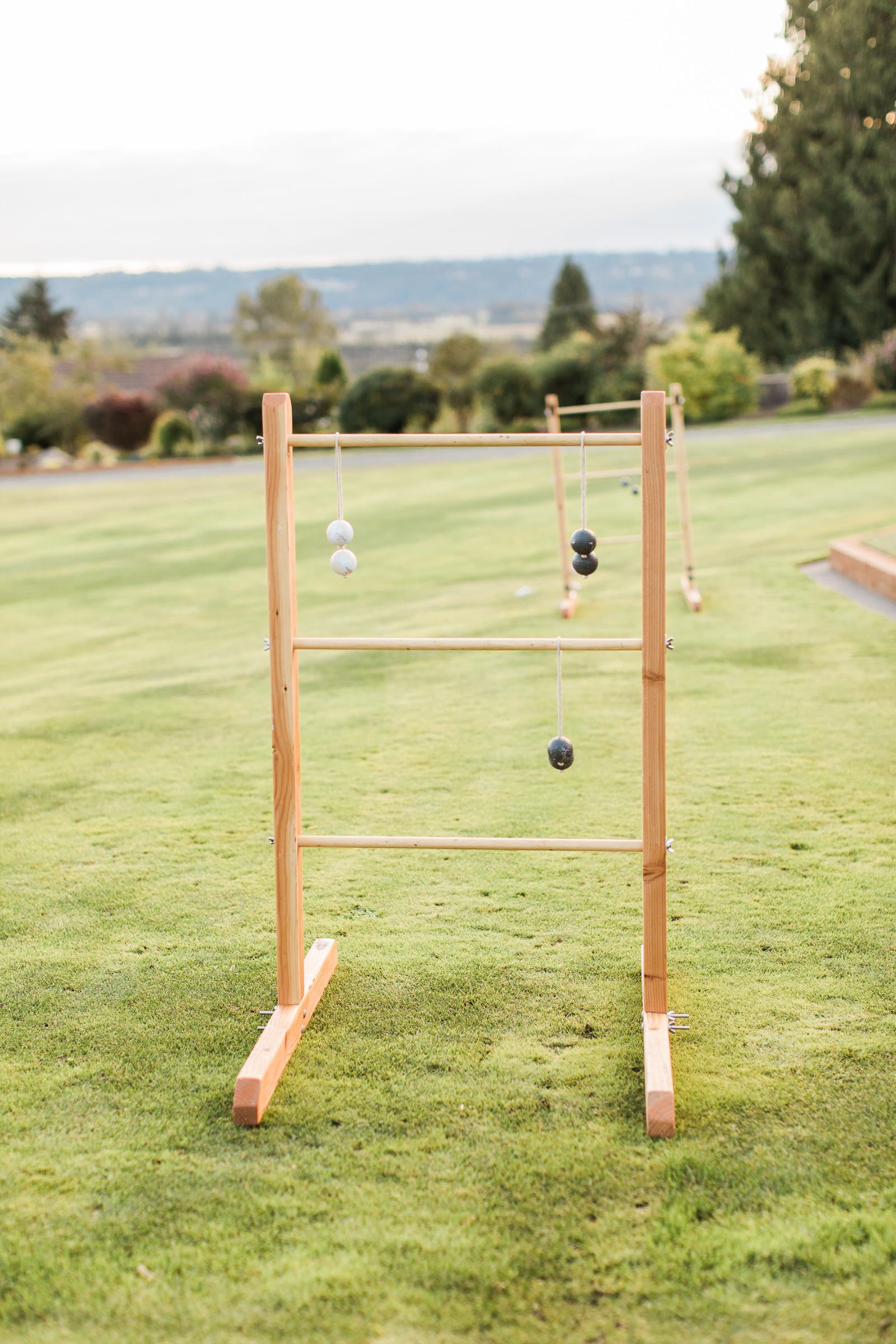 Ladder-Toss-Yeti-Yard-Game-Rentals.jpg