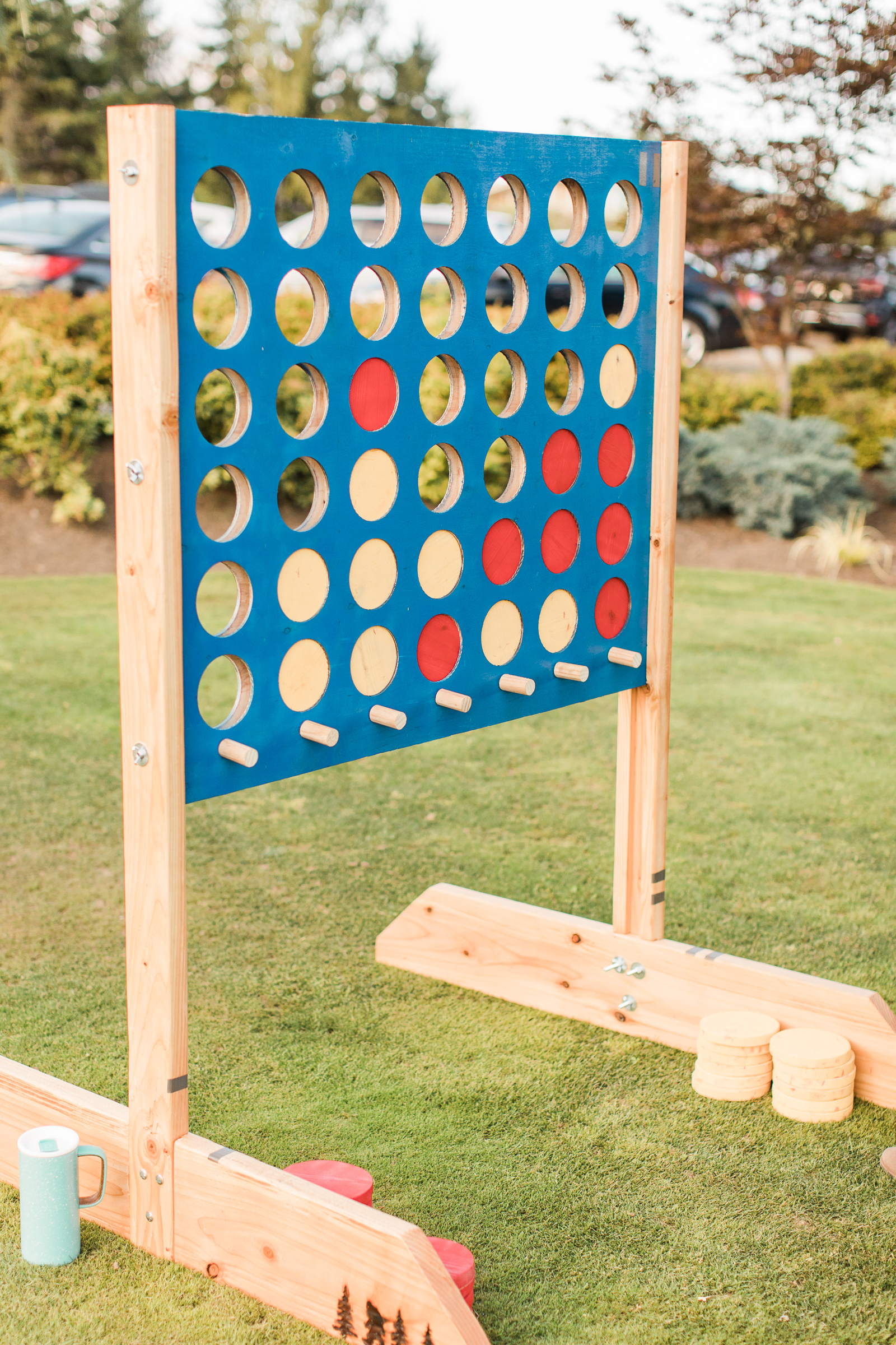 Connect-Four-Yeti-Yard-Game-Rentals.jpg