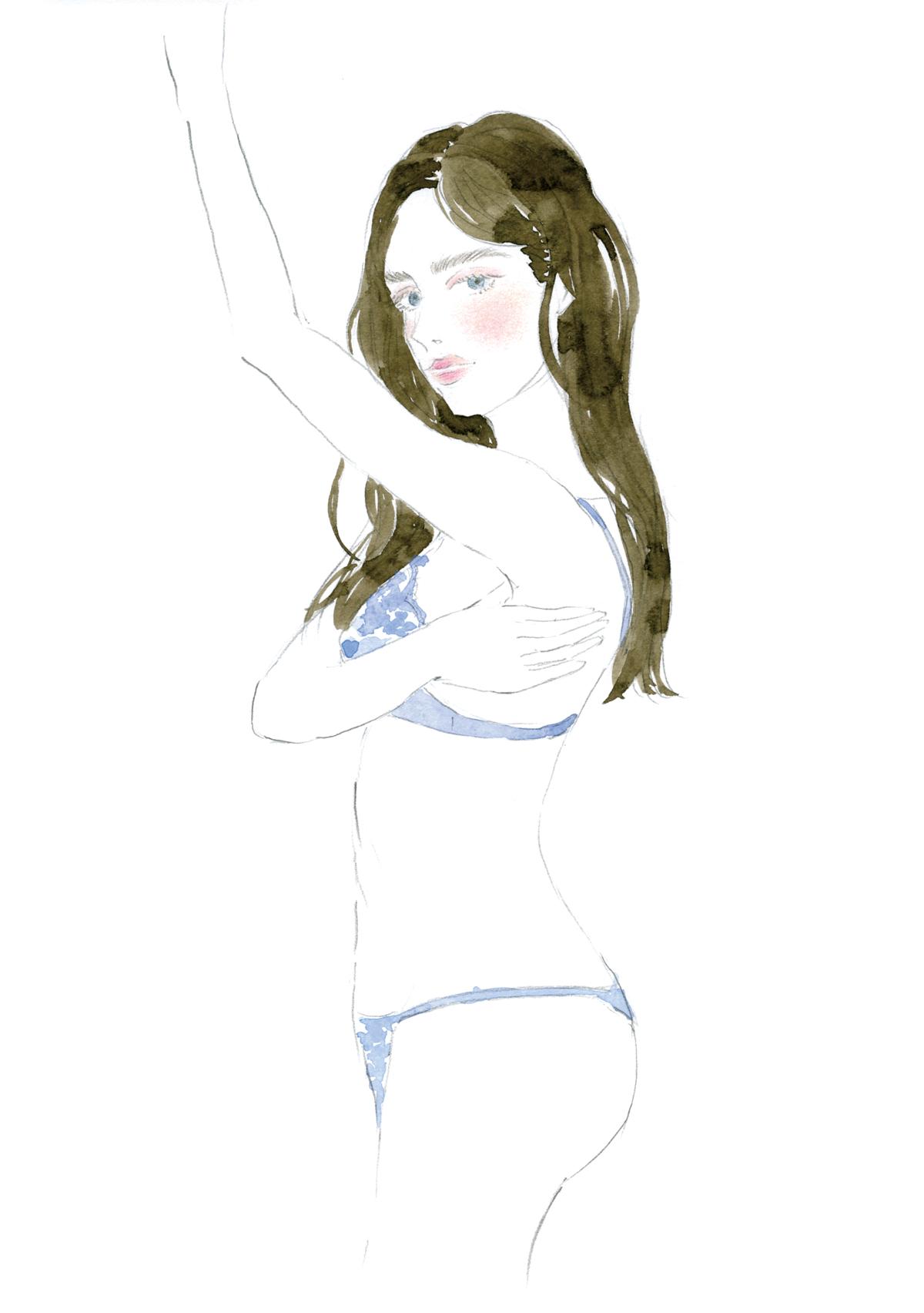 massage_3_CMYK.jpg