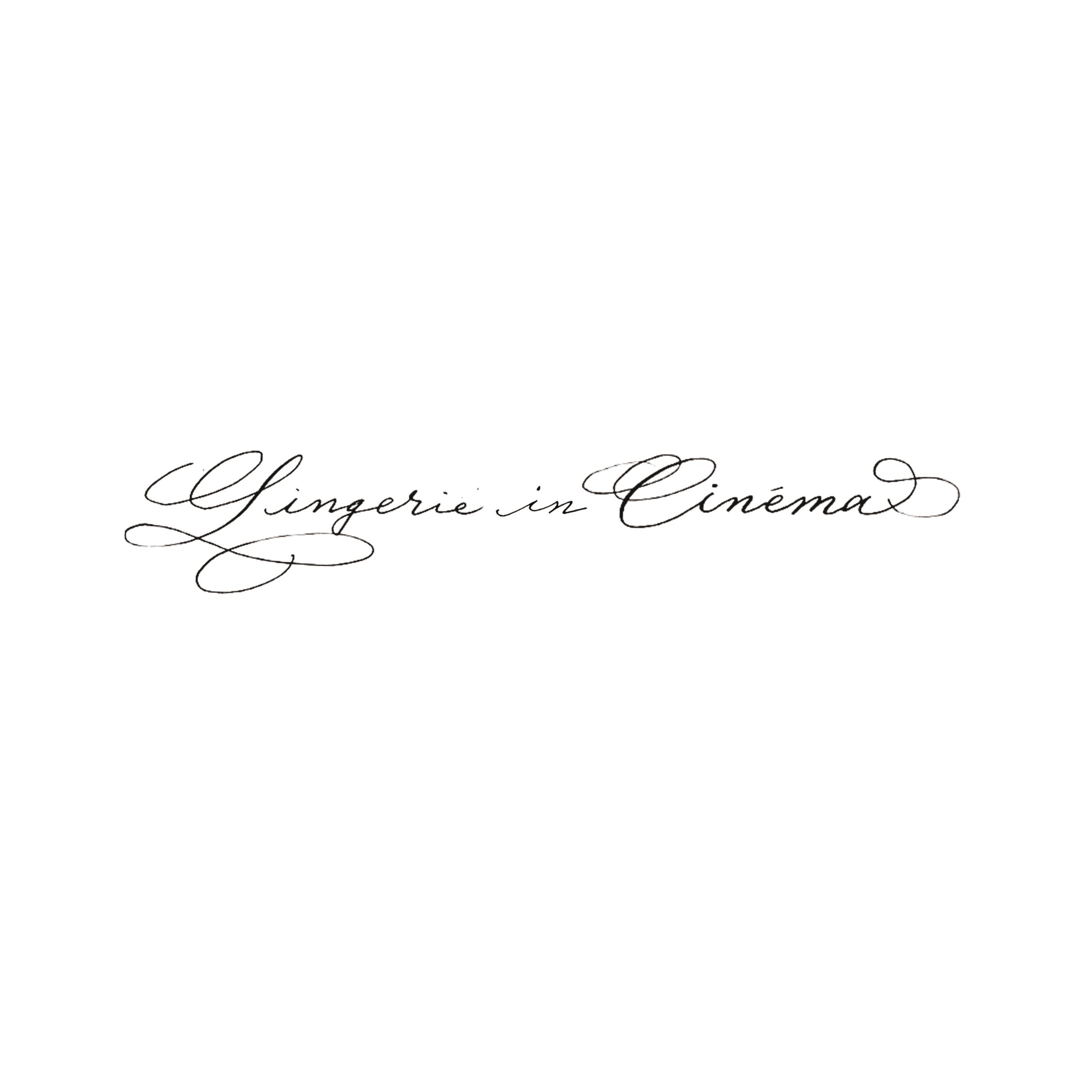 Lingerie-in-cinema_typo_yoko.jpg