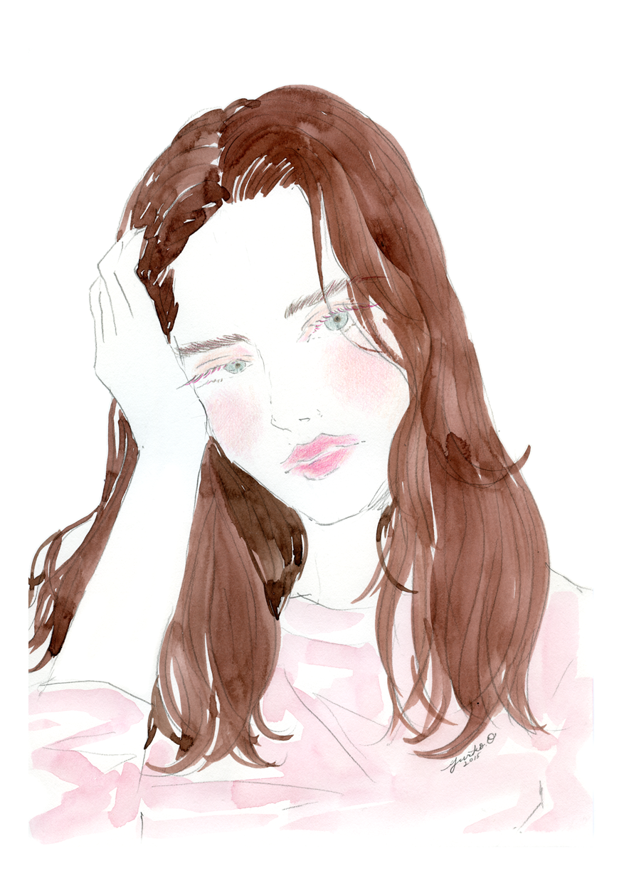 2015.10.11_7.png