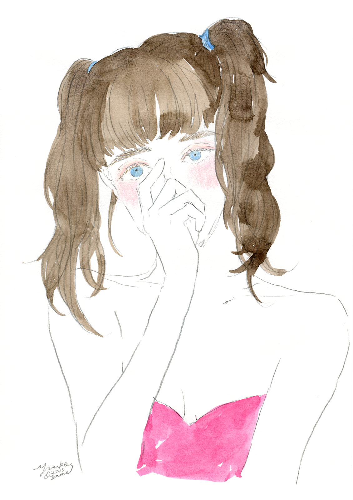 2015.10.17.png