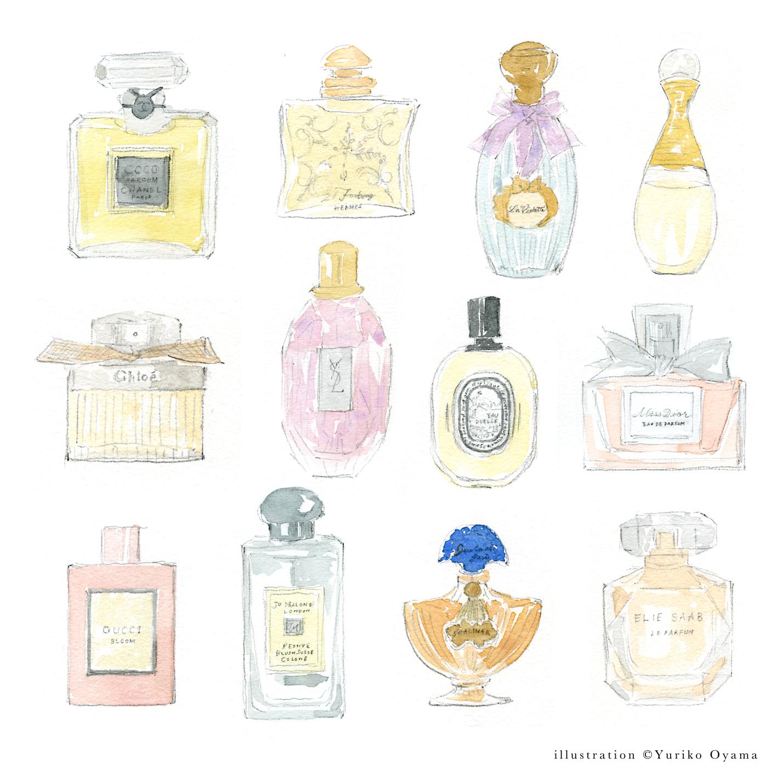 perfumes2.png