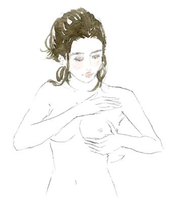 1-1_bust-massage.png