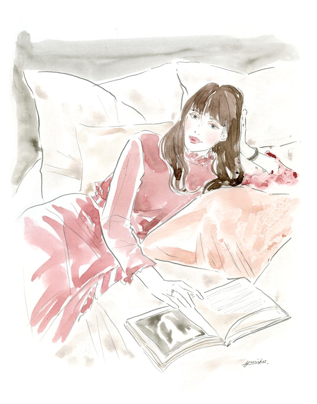 annabelle.belmondo_yurikooyamaillustration2.png