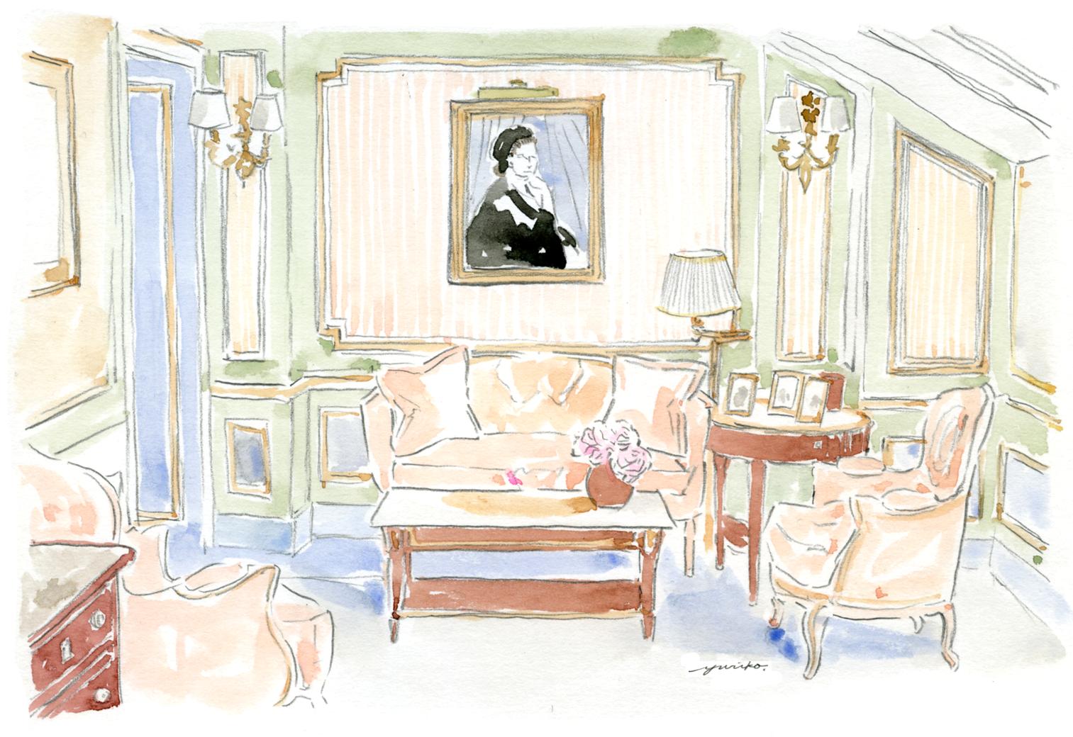 hotel_ritz_illustration_yurikooyama_sq.png
