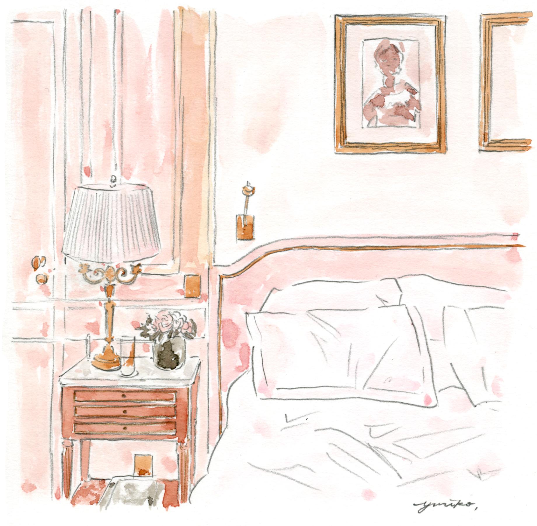 hotel_ritz_illustration_yurikooyama_roomdeco.png