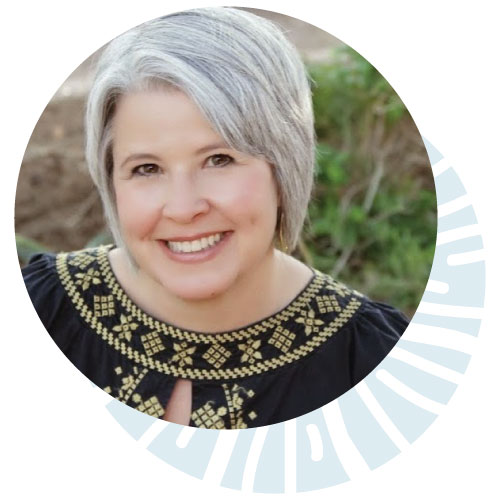Eileen Ashby | California Licensed Marriage & Family Therapist LMFT #93410