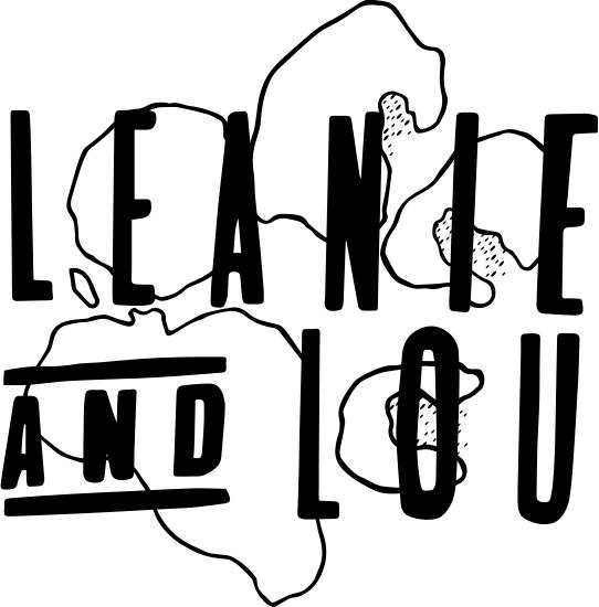 Leanie Lou Logo.jpg