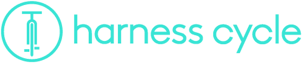 Harness Logo.png