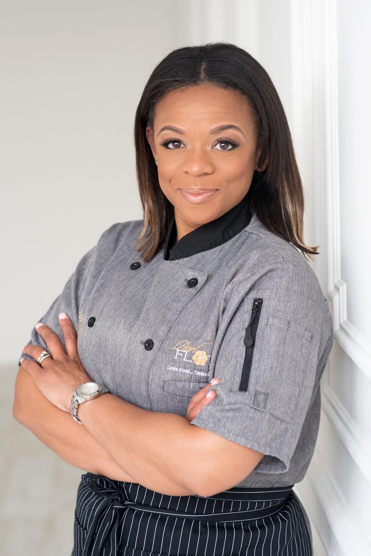 chef+headshot.jpg