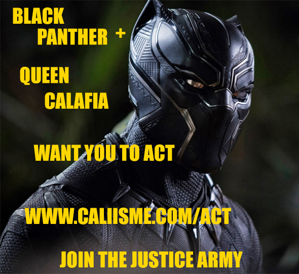black-panther-by-marvel-studios PLUS Queen Calafia.jpg