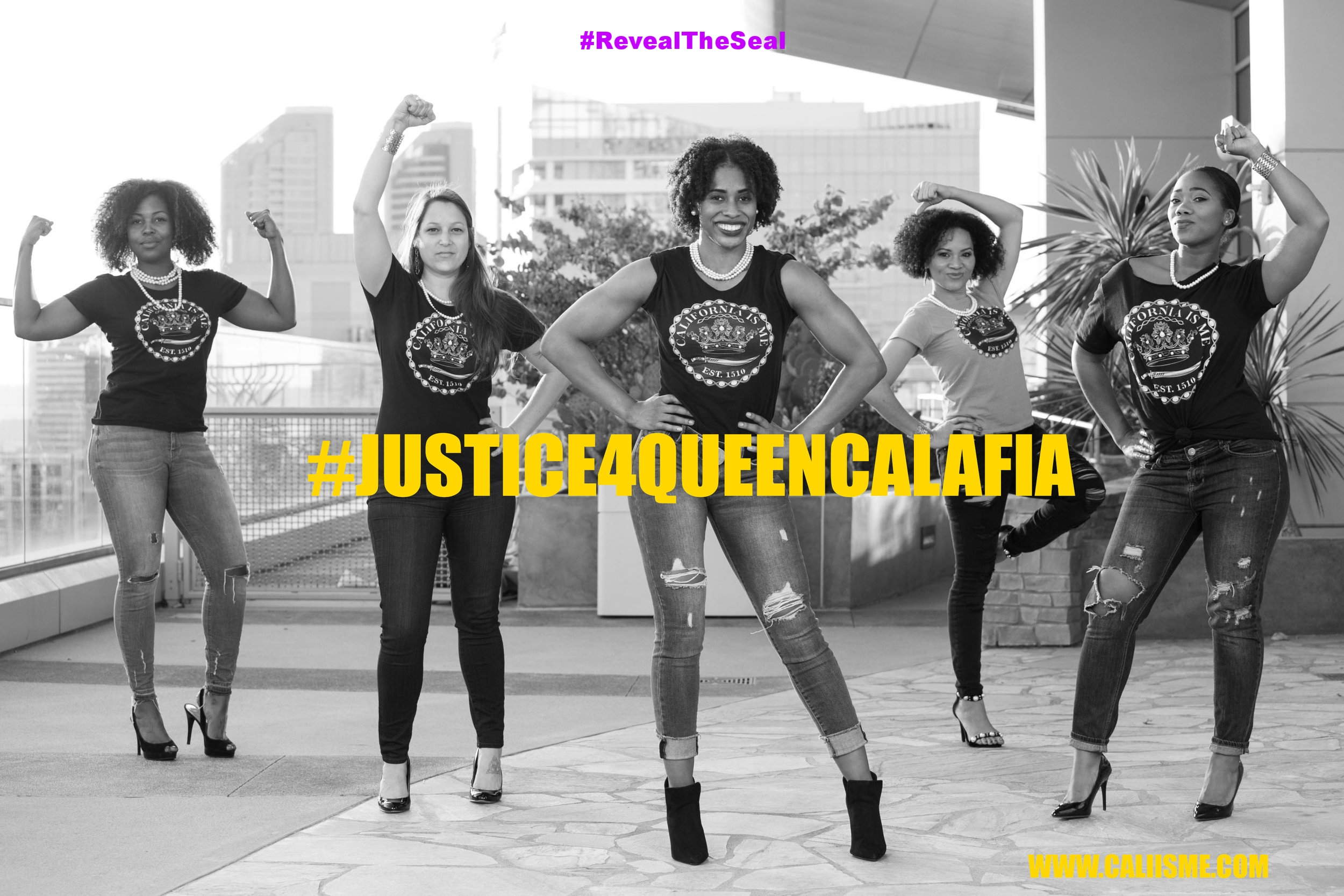 IMG_5014 group black Amazons center #justice4QueenCalafia.jpg