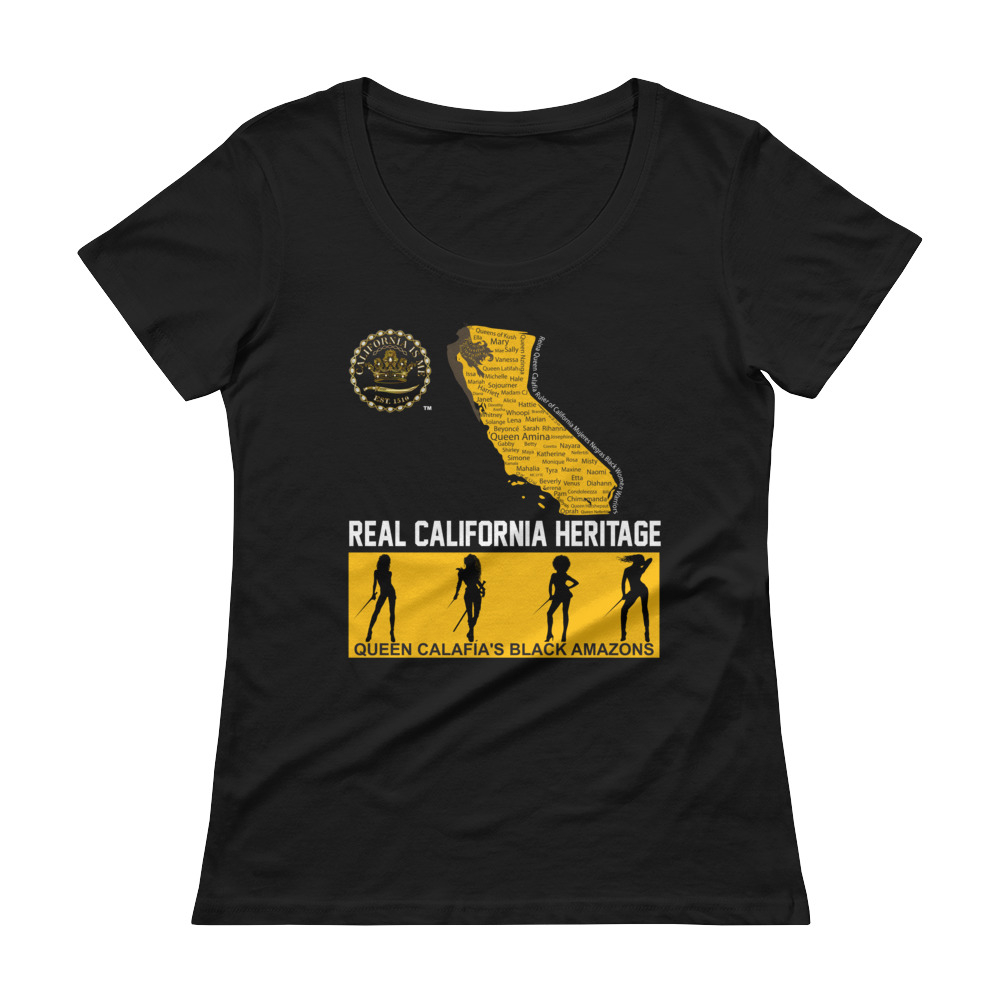 Source: CALIFORNIA IS ME EST. 1510 - Get this exact Real California heritage empowered shirt in white also here:  Shop the Cause