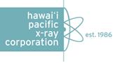HawaiiPacificXray.png