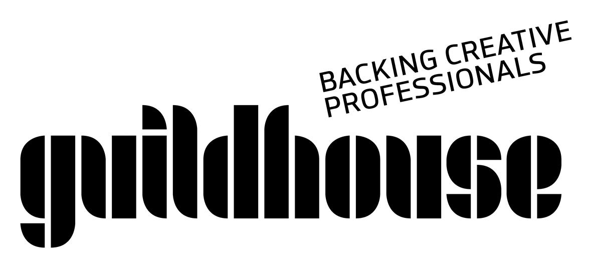 Guildhouse-Logo+Tag-RGB sml.jpg