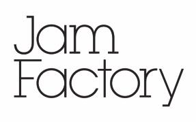 jamfactory.jpg