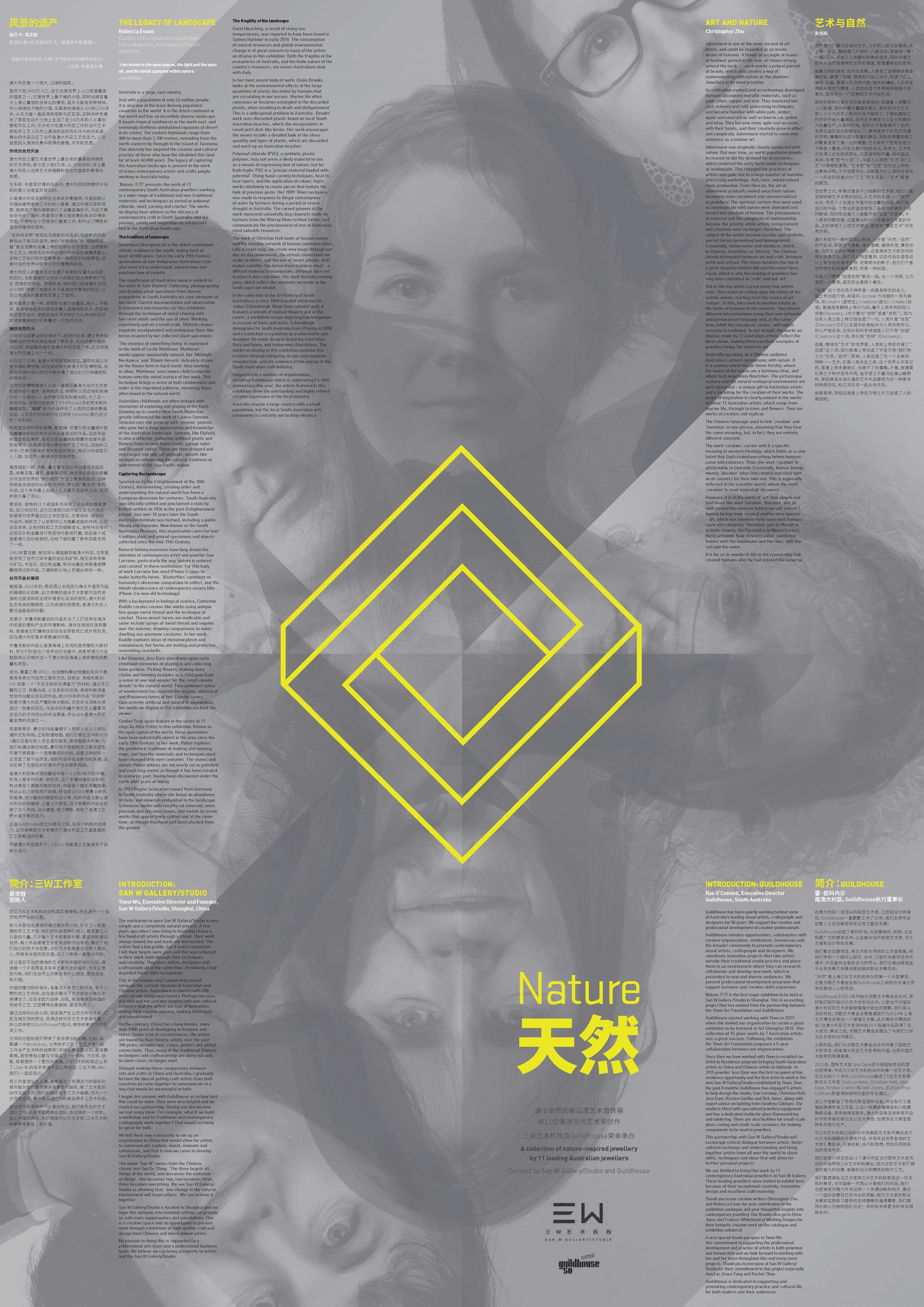 Exhibition poster/catalogue view   here   as a PDF