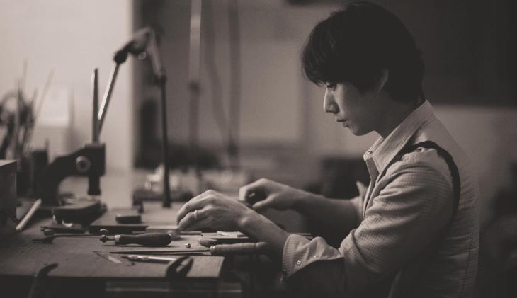 Hyunseok Sim.jpg