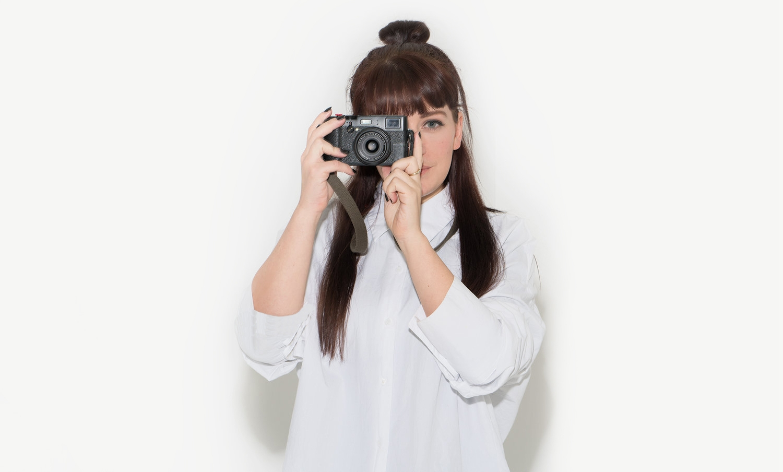 stephanie harrison freelance web designer and graphic designer london