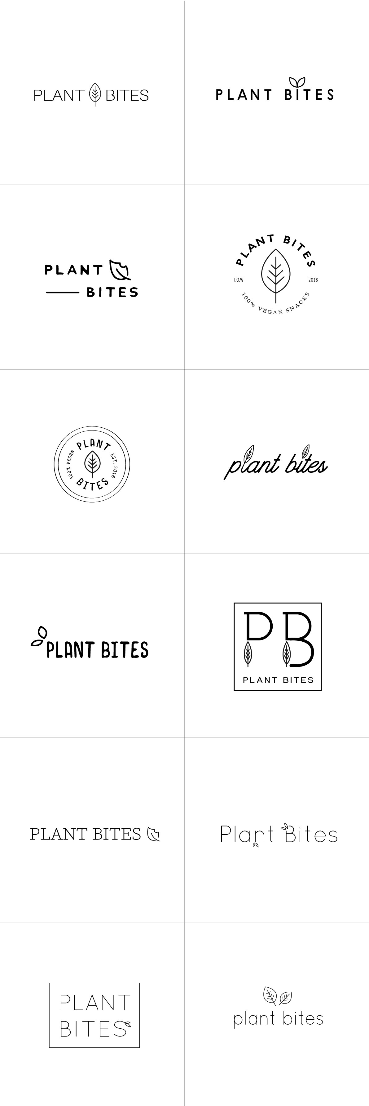 logos-PLANT.jpg