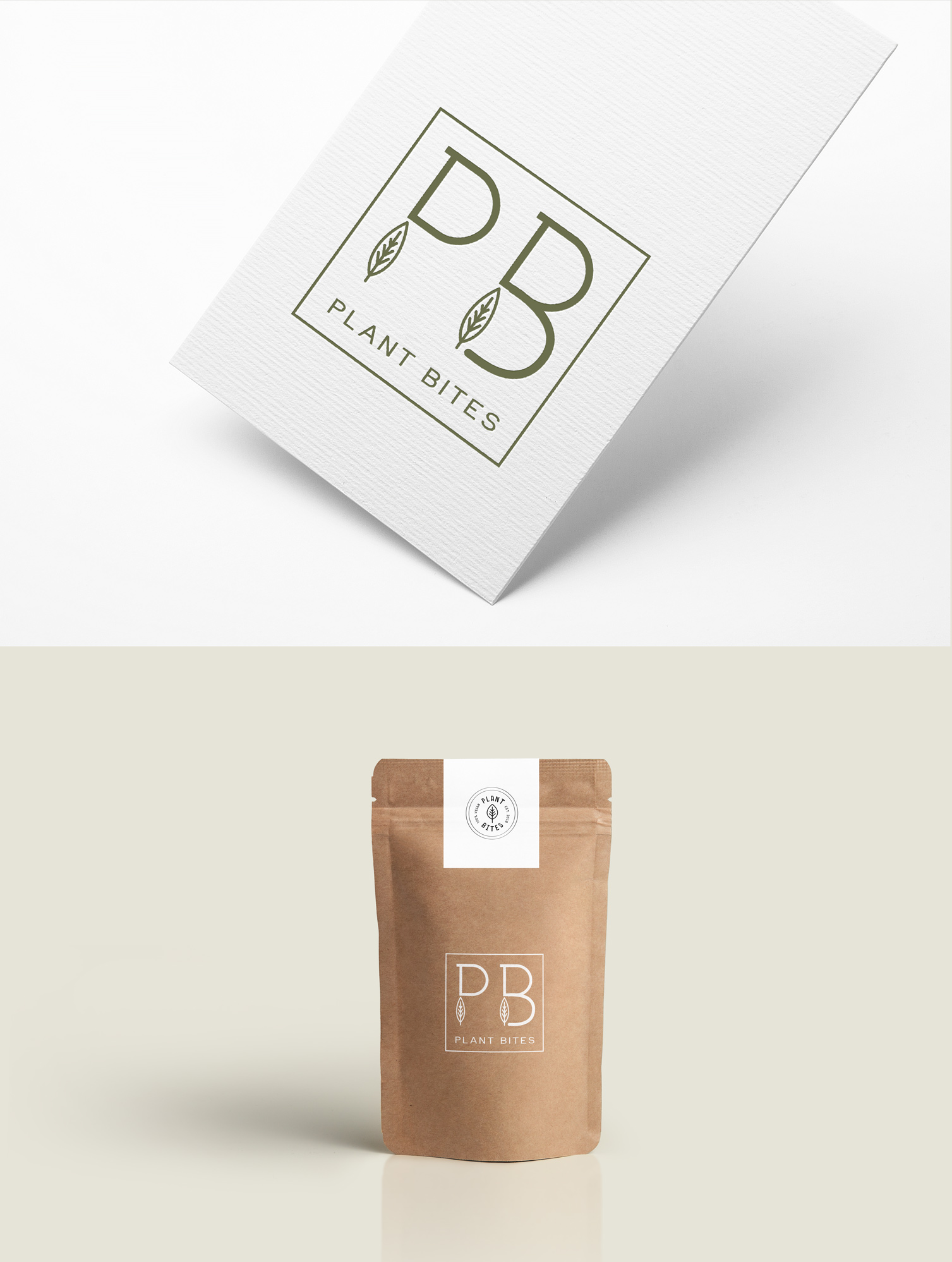 logo-plant.jpg
