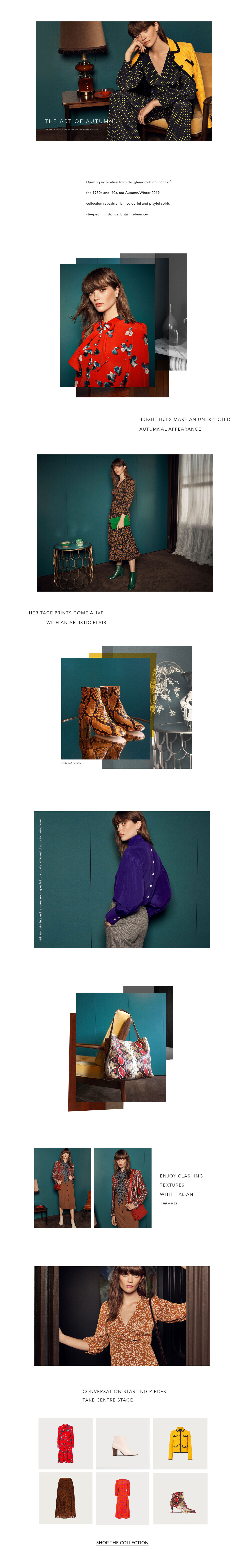 AW19-LOOKBOOK-2.jpg